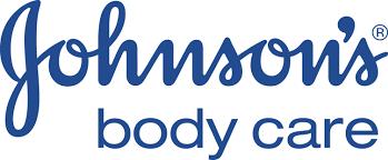 Johnson's body care