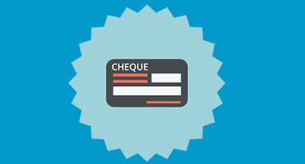 "Cheque Payment (Proceed to ""Complete Order"" then go to your panel/dashboard, click """"Purchase History"" menu then "" ""Order Details"" for the specific order you want to pay then ""Make Payment"")"