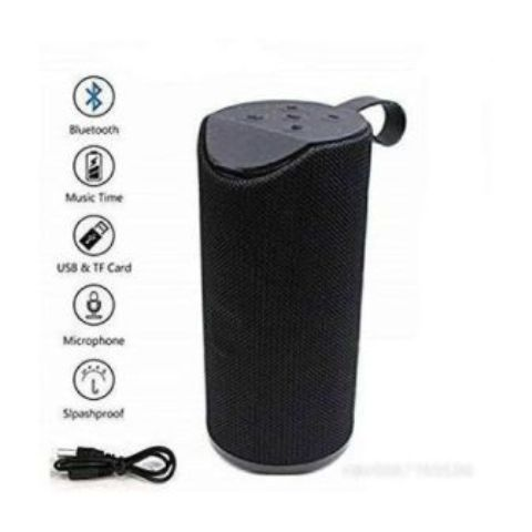 Bluetooth Accessories For Sale In Kenya Get Prices Offers Online Shop At Mybigorder